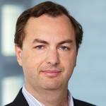 Alexandre Refregier Zürich representative