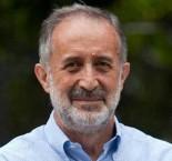 Enrique Fernández PAUCam Team CoordinatorIFAE