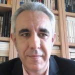Eusebio Sanchez CIEMAT representative CIEMAT